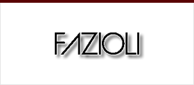 Модельный ряд Fazioli