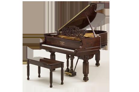pianostore.ru