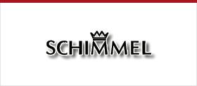 Модельный ряд Schimmel