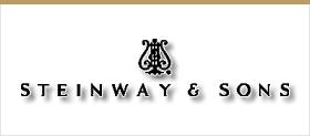 Модельный ряд Stainway