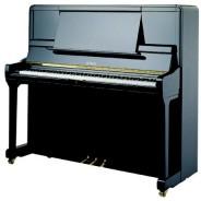 Пианино P 135 K1