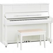 Пианино U1J PWHC