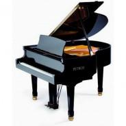 Grand piano P 159 Bora