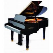 Grand piano P 173 Breeze