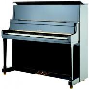 Пианино 131 E1