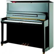 Пианино 131 M1