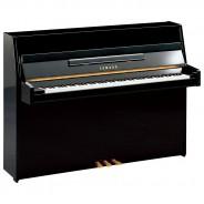 Пианино JU109