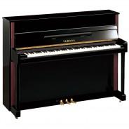 Пианино JX113T