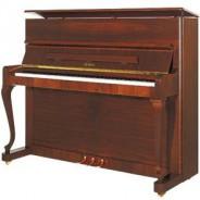 Пианино P 118 D1
