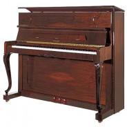 Пианино P 118 S1