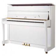 Пианино P 118 G1