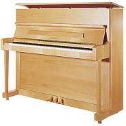 Пианино P 118 P1