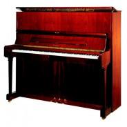 Пианино P 125 F1