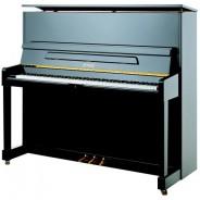 Пианино P 125 M1