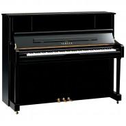 Пианино U1J PE